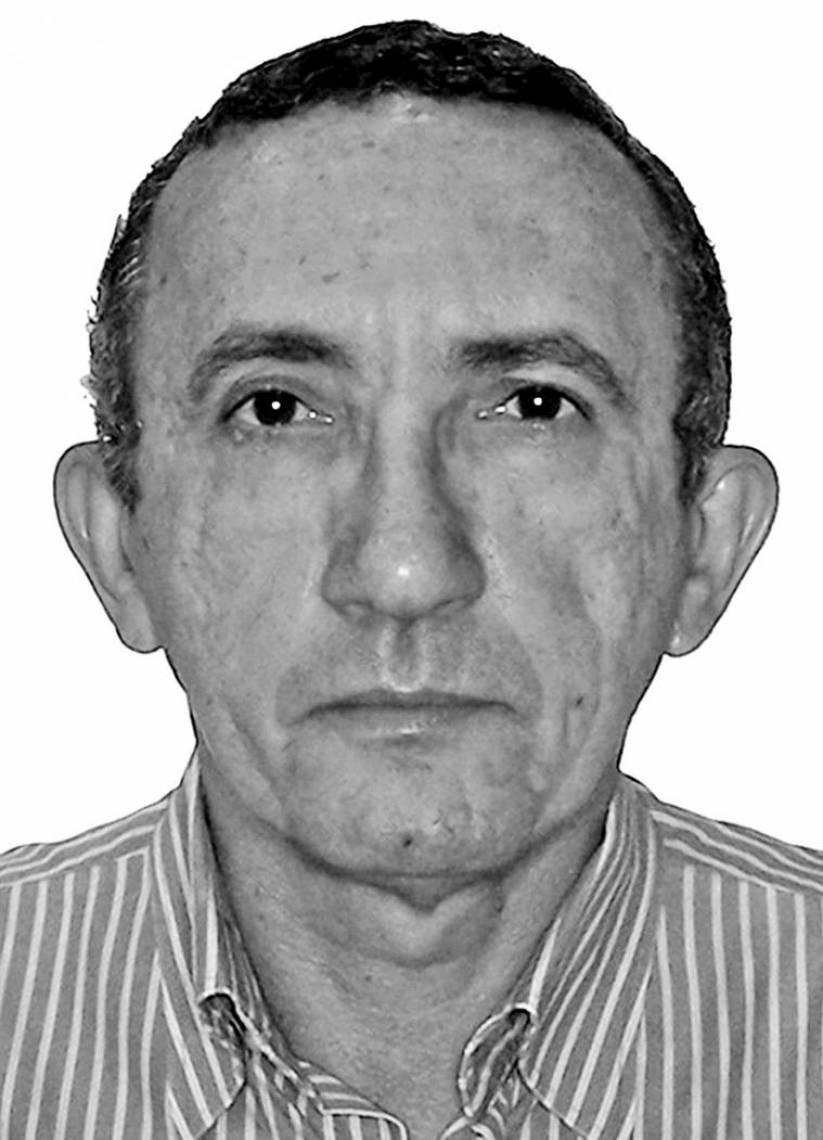 Francisco Wildys de Oliveira  Diretor de Assuntos Jurídicos do Sindicato dos Fazendários do Ceará (Sintaf-CE)