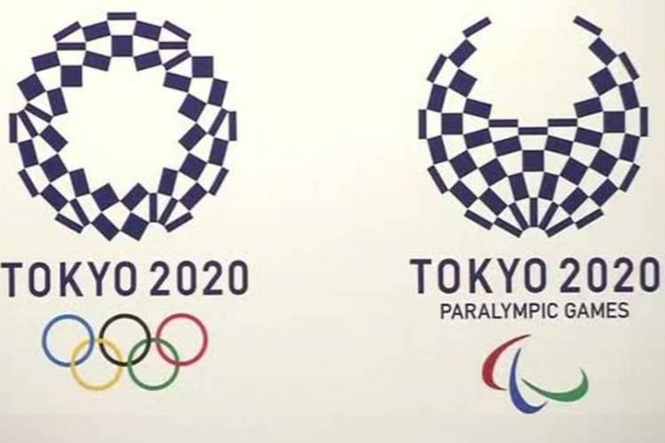 Olimpíadas foram adiadas para 2021 por conta do novo coronavírus  (Foto: ARQUIVO)
