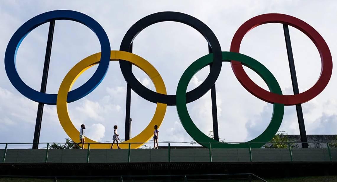 Jogos Olímpicos podem não acontecer em 2020