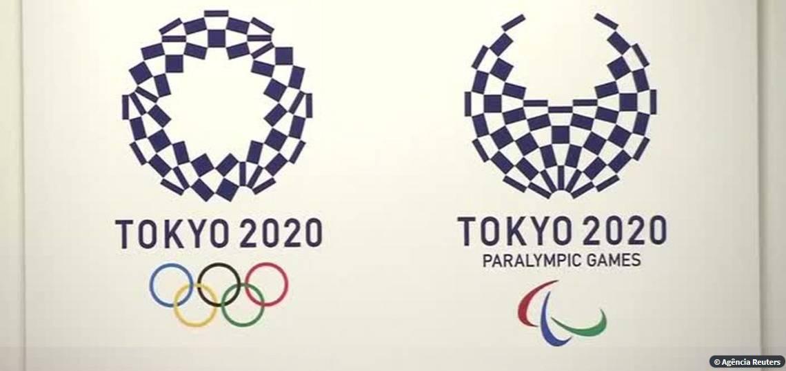 Olimpíadas foram adiadas para 2021 por conta do novo coronavírus