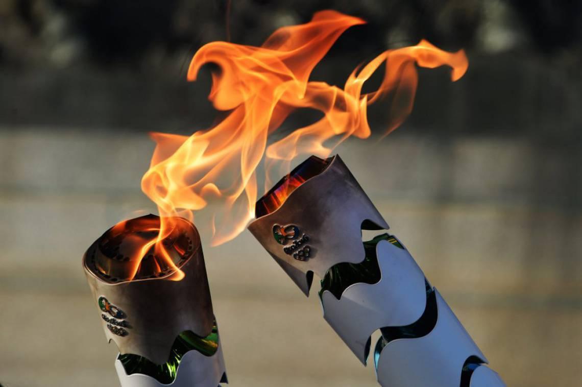 Jogos de 2020 já sofreram seu primeiro baque em relação aos participantes
