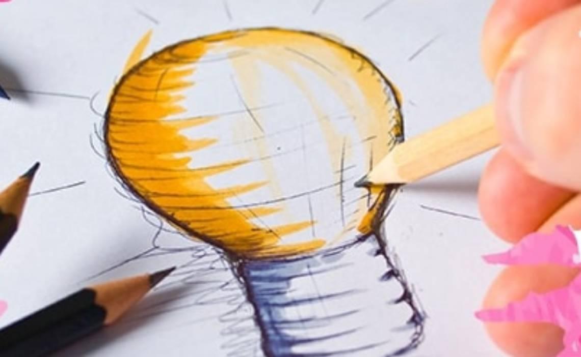 Curso de desenho da Faber-Castell está disponível gratuitamente