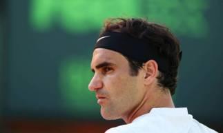 Lenda do tênis, Roger Federer corre risco de não participar das Olimpíadas 2021