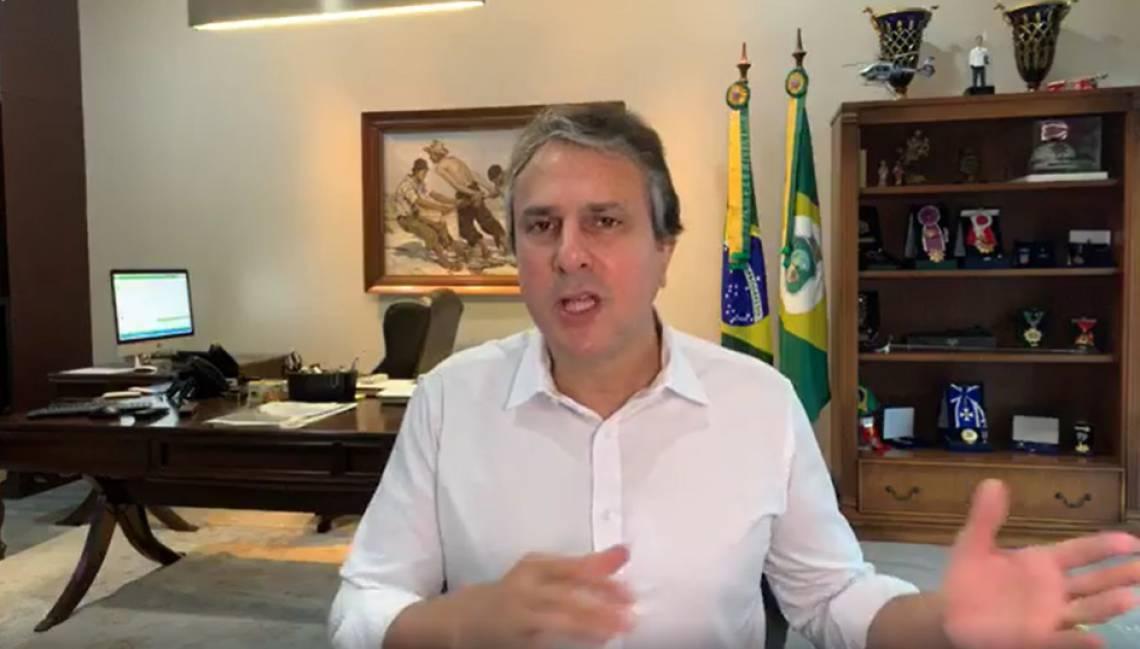 AL-CE avaliará ainda isenção das taxas de energia elétrica e de consumo de água aprovadas pelo governador para famílias de baixa renda