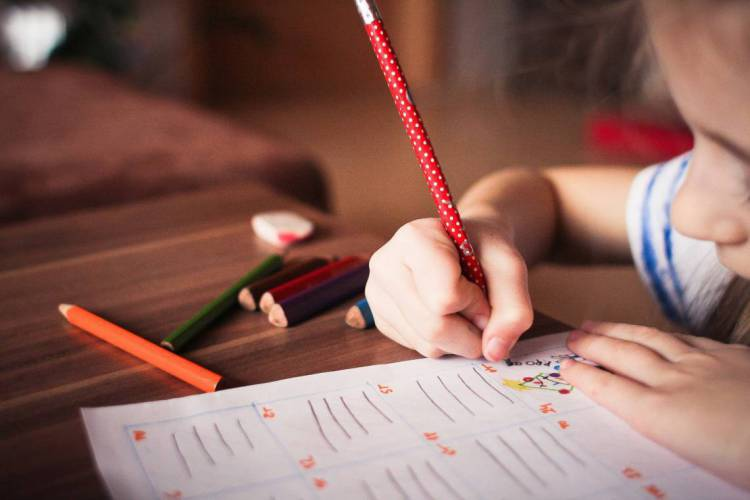Descontos em mensalidades escolares teriam validade durante pandemia (Foto: Picjumbo/Pixabay)