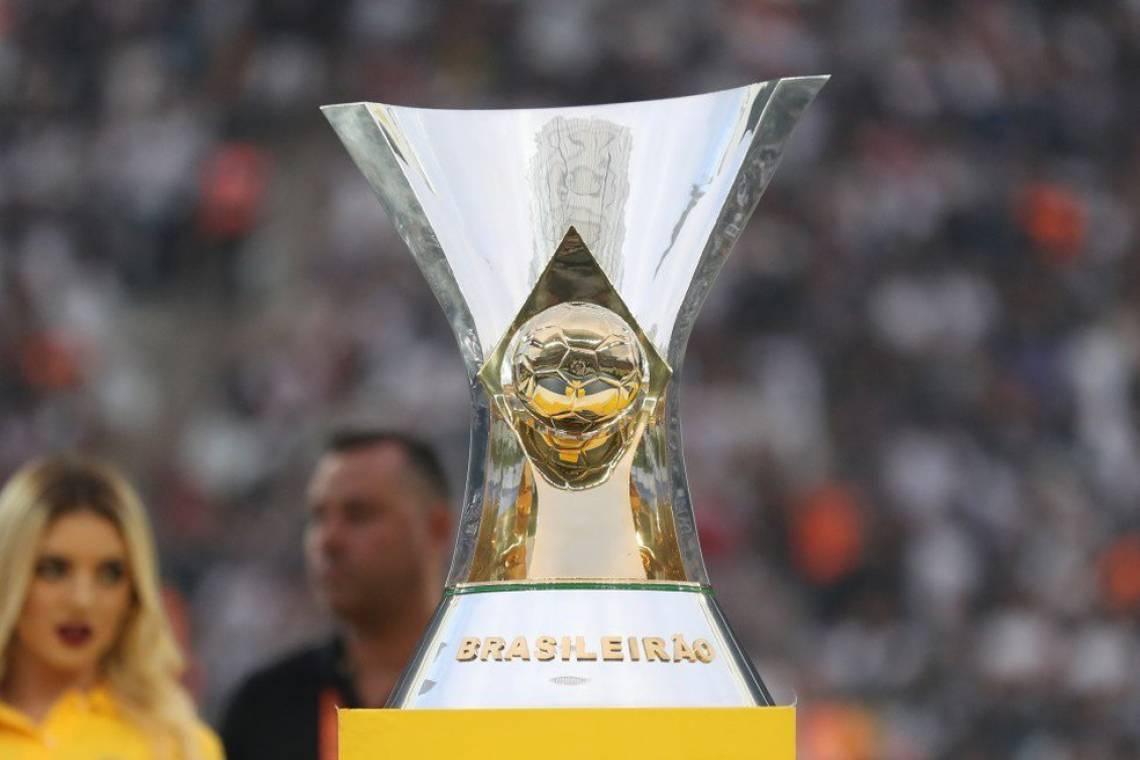 Taça do Brasileirão Série A