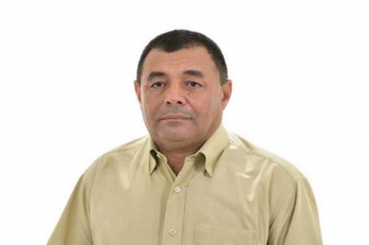 Prefeito Antônio Felícia tinha 57 anos