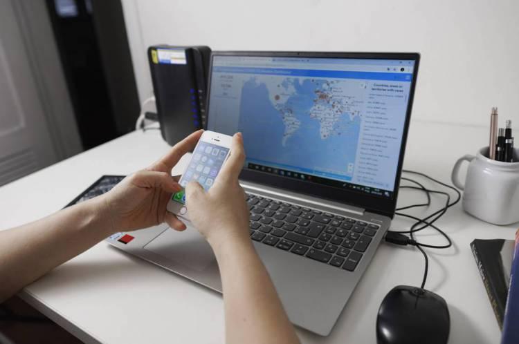Startup lista os erros cometidos por quem vende pela internet