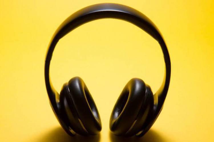 No Ceará, a Rádio Universitária FM, da UFC, preparou uma playlist com produções especiais para escutar durante a quarentena.