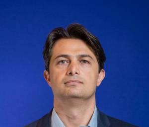 Eliardo Vieira, sócio da KPMG