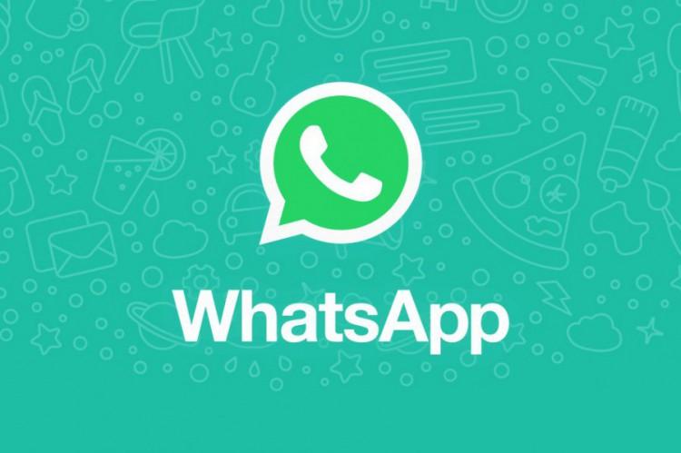 WhatsApp está realizando mudanças para dificultar compartilhamento de fake news