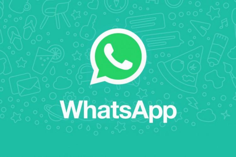 WhatsApp está realizando mudanças para dificultar compartilhamento de fake news (Foto: REPRODUÇÃO)