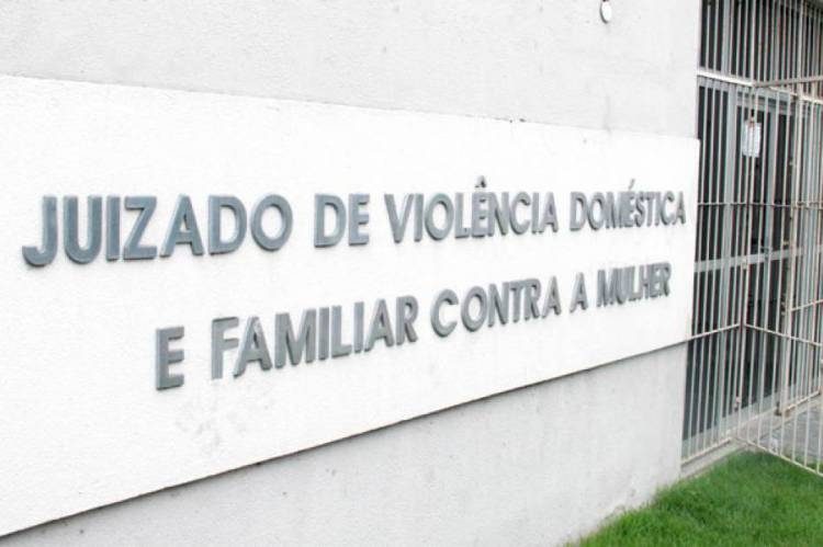 Balanço foi divulgado pela juíza de direito auxiliar Teresa Germana Lopes de Azevedo