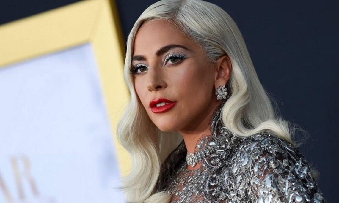 Lady Gaga promove 'live das lives' para arrecadar doações