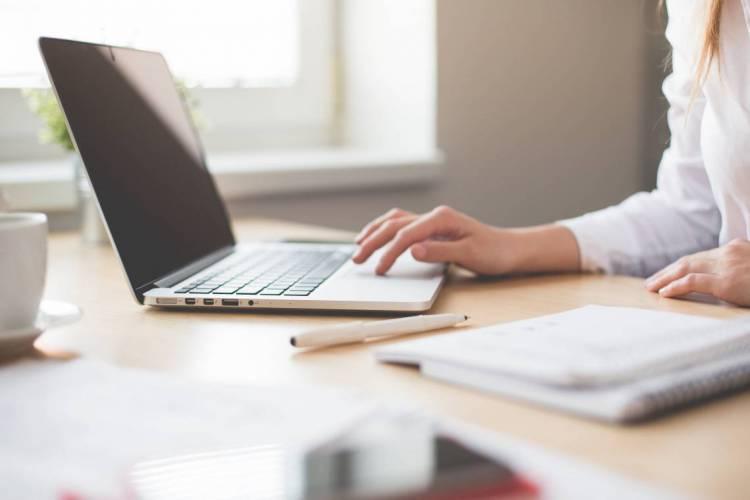 Sistema de trabalho em home office pode ser tendência para as empresas no pós-pandemia (Foto: Divulgação)