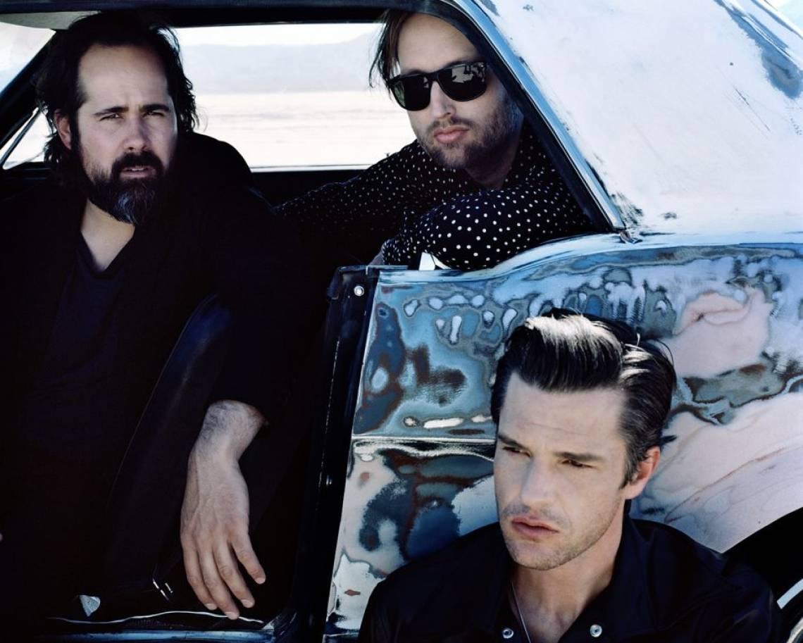 De The Killers a Safadão: confira agenda de lives desta semana ...