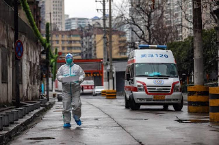 epidemia_de_coronavirus_em_wuhan_provincia_de_hubei_china_foto_yuan_zhen_epa16093fe7defaultlarge_1024