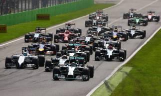 Ainda não há definição do início da temporada 2020 de Fórmula 1