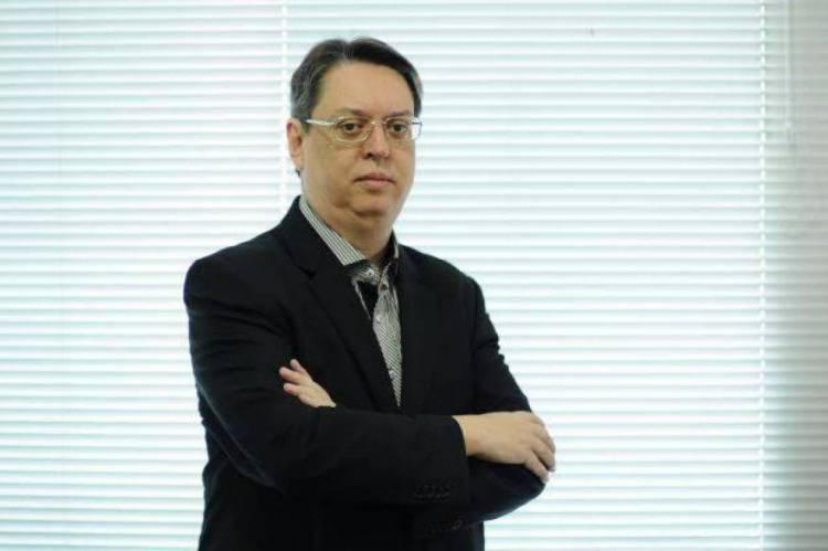 Célio Fernando é economista e presidente da Apimec Nordeste