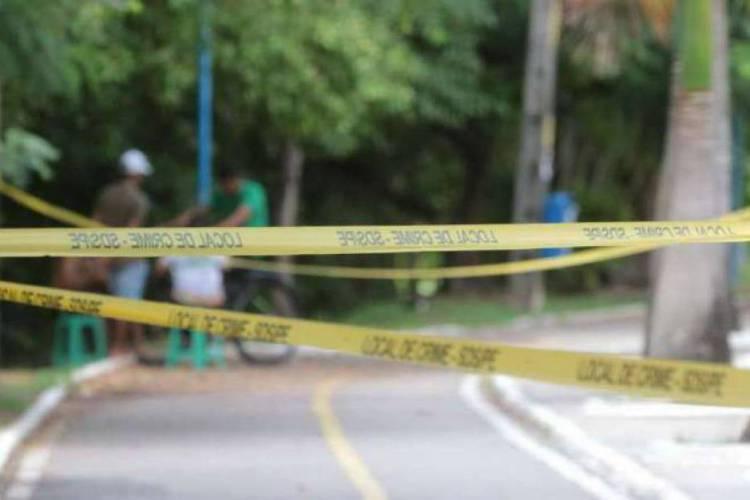 Decreto foi estendido em todo Pernambuco (Foto: ALEXANDRE GONDIM/JC IMAGEM)