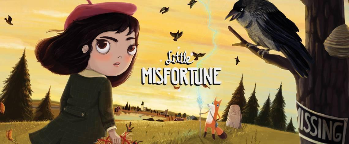 O jogo está disponível para compra na plataforma de jogos online Steam