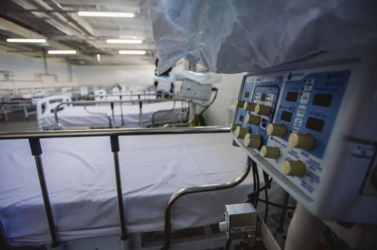 Ceará chegou a 492 mortes e 7.861 casos confirmados