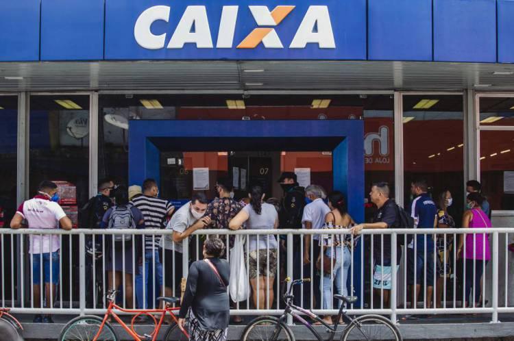 Funcionários de outras agências irão para o Conjunto Ceará amanhã, quando a agência reabrirá