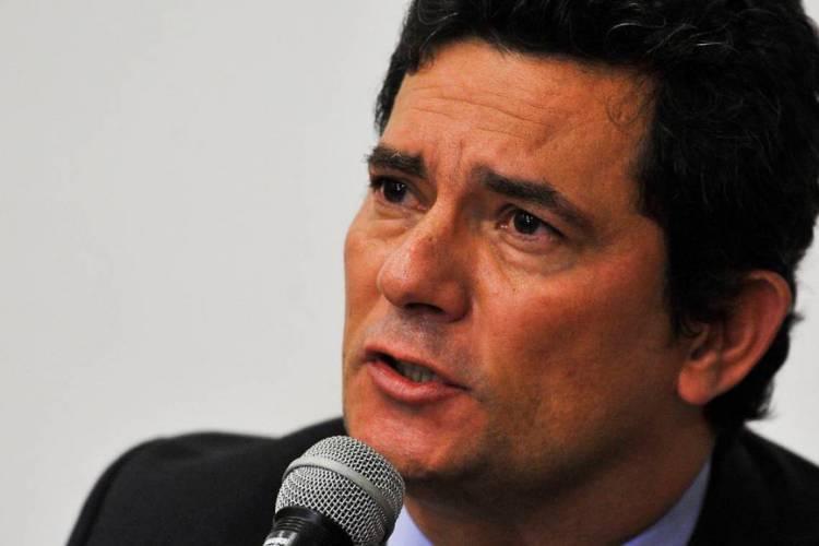 """De acordo com o ministro, o assunto ganha repercussão por causa dos """"arroubos retóricos"""" do presidente Jair Bolsonaro (Foto: Marcello Casal Jr/Agência Brasi)"""