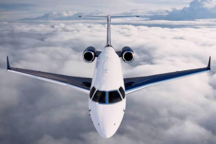 A BOEING desistiu de comprar a divisão comercial da Embraer (Foto: DIVULGAÇÃO)