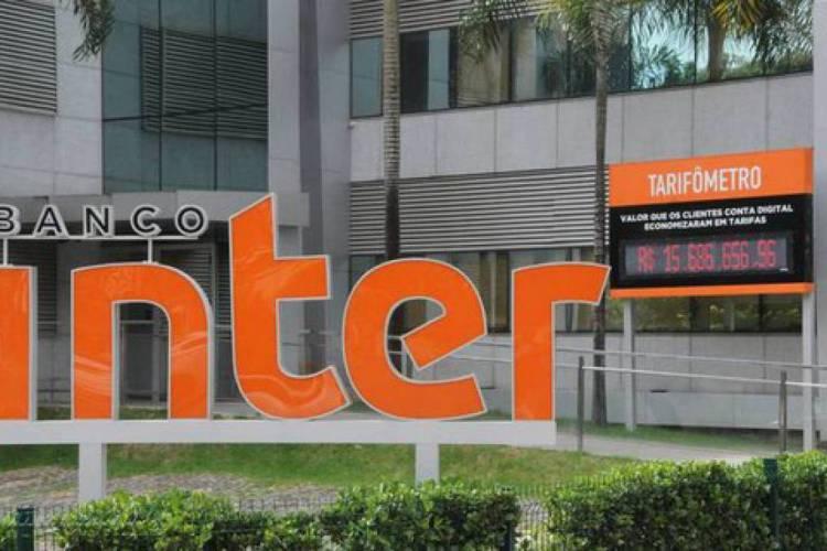 Stone anuncia investimento bilionário no Banco Inter e conquista cadeira no conselho do banco digital (Foto: Divulgação)
