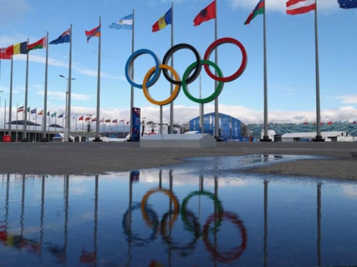 Jogos Olímpicos já foram adiados para julho de 2021 por conta do coronavírus