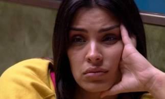 Modelo Ivy Moraes fez declarações consideradas racistas no BBB 20