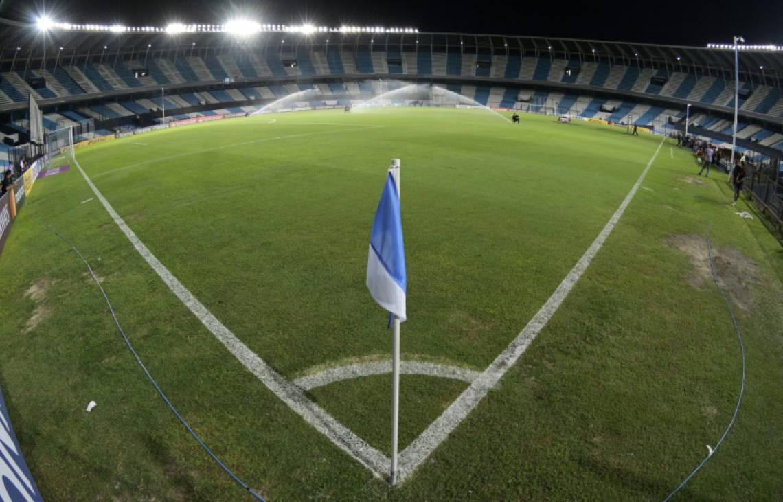 Clubes que ainda disputam a Libertadores e Sul-Americana receberão o benefício