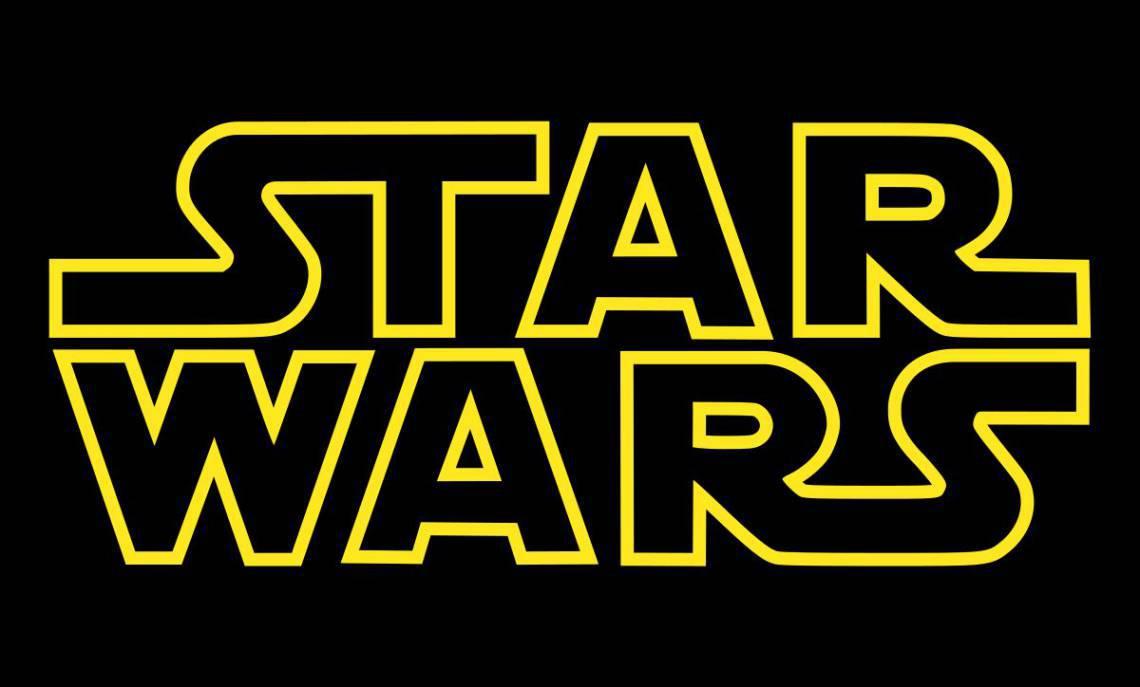 Star Wars Day é celebrado no dia 5 de maio
