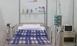 Ceará soma 23.364 mortos por coronavírus e 914.005 pessoas infectadas