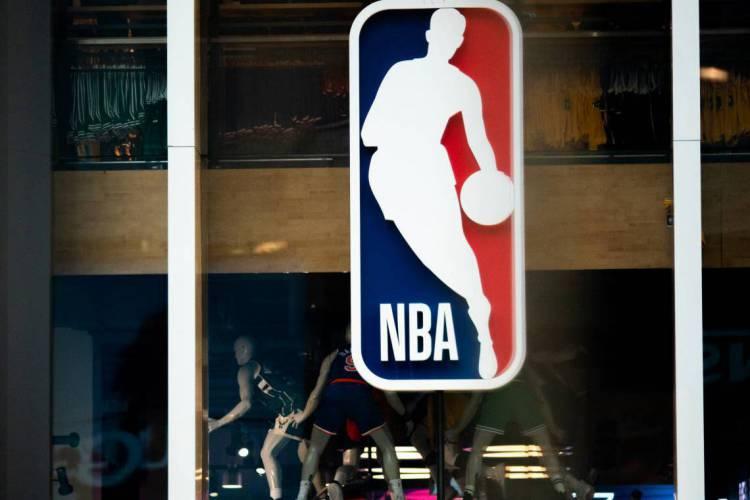 Nova temporada da NBA começa em dezembro (Foto: AFP)