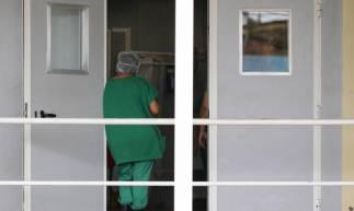 FORTALEZA, CE, BRASIL, 04.05.2020: UPA do bairro Autran Nunes está com atendimento somente para casos graves.  (Fotos: Fabio Lima/O POVO)