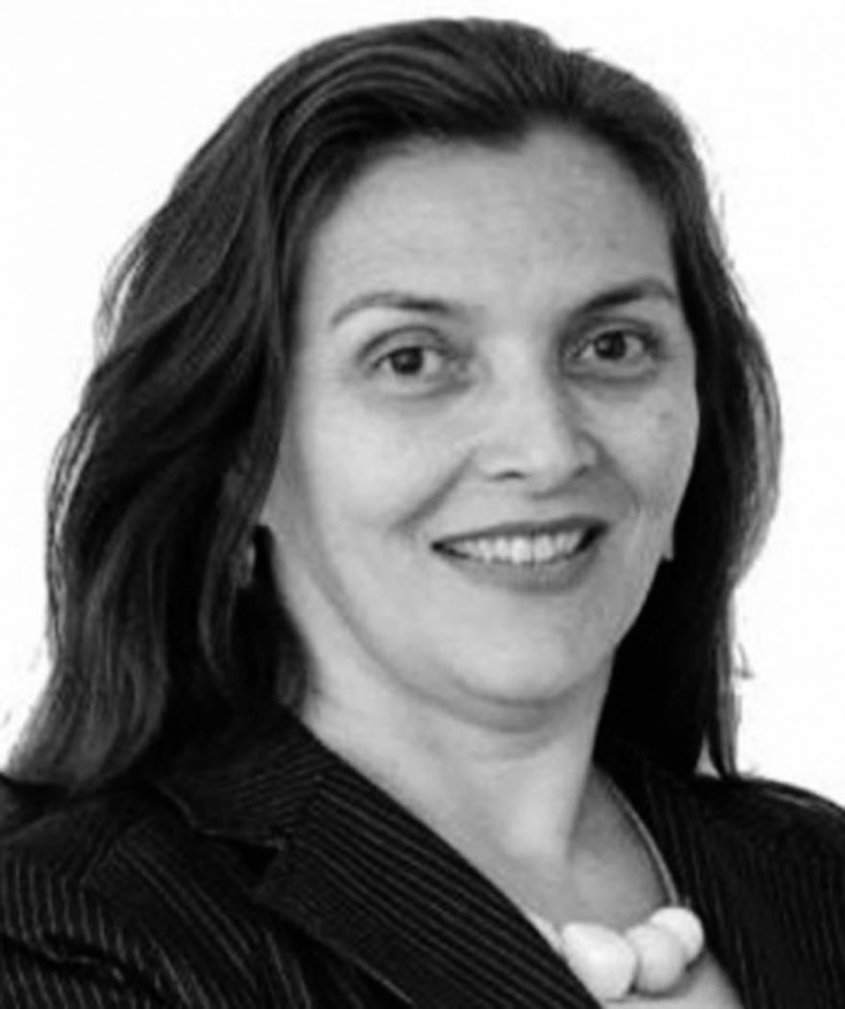 Thereza Maria Magalhães Moreira Enfermeira, advogada, pesquisadora do CNPq e professora da Universidade Estadual do Ceará (Uece)