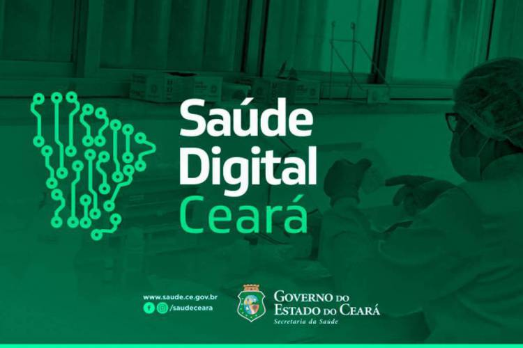 Plataforma para acesso dos testes já esta disponível (Foto: Divulgação/Sesa)