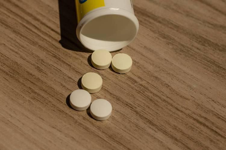Esse é o primeiro remédio autorizado a nível da UE para o tratamento da COVID-19 (Foto: Aurelio Alves/O POVO)