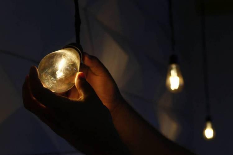 Na área de energia elétrica, o aumento foi de 40%, com 4.445 registros de buscas por informações. (Foto: Foto: DEÍSA GARCÊZ/Especial para O POVO)