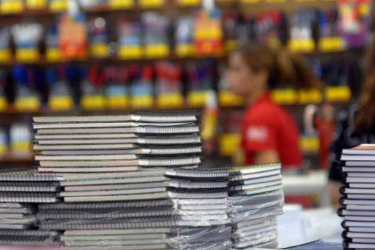 A preocupação com a garantia de recursos financeiros para a adequação das empresas às medidas sanitárias tem feito com que os professores ventilem possibilidade de greve para agosto. (Foto: Agência Brasil)
