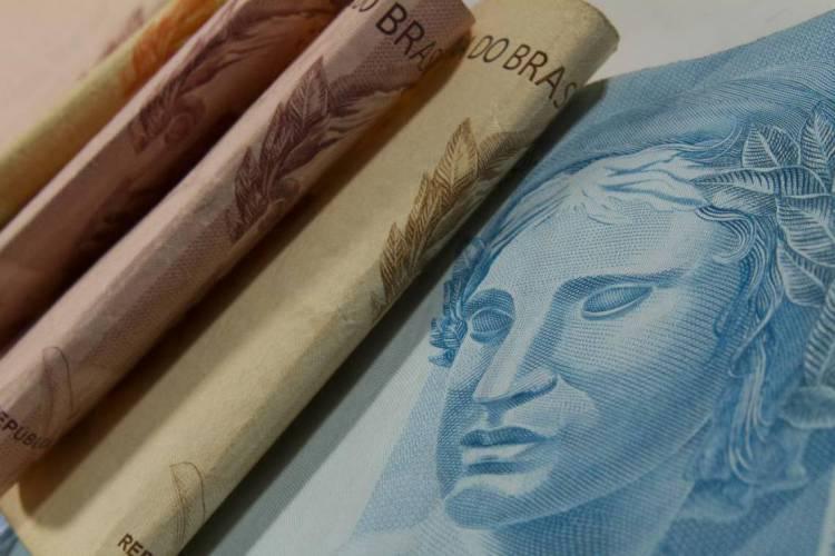 Por conta da crise gerada pela pandemia do novo coronavírus, Estado vem gastando mais e arrecadando menos, o que desequilibra as contas públicas (Foto: Marcos Santos/USP Imagens)