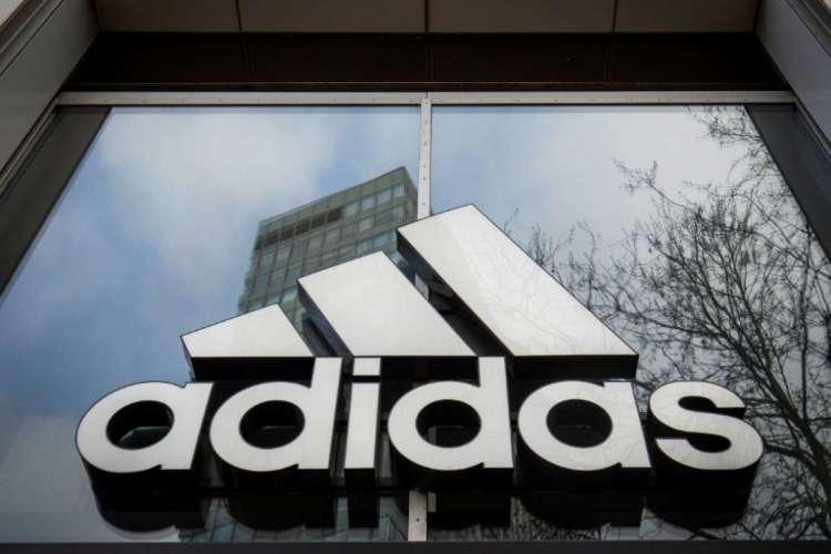 Adidas quer tornar seu corpo de funcionários mais diversificado  (Foto: AFP)