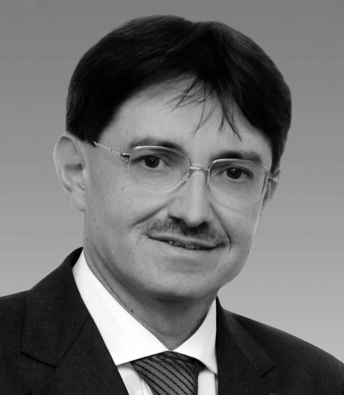 Fabianno Cavalcante de Carvalho Reitor da Universidade Estadual Vale do Acaraú (UVA)