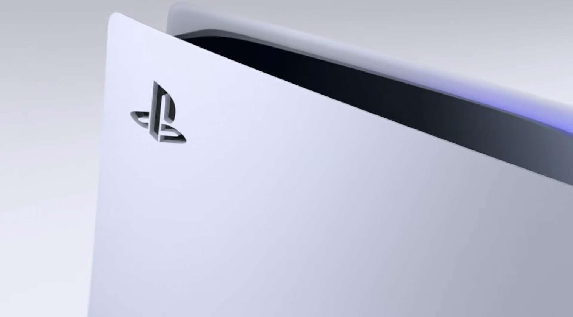 Console será lançado até o fim deste ano (Foto: Divulgação/ Sony)