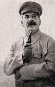 Nascido em uma família pobre na Geórgia, Stálin é possivelmente a figura mais controversa da União Soviética