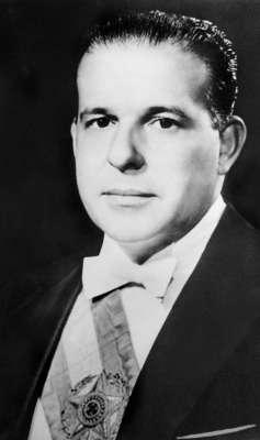 Quando João Goulart virou presidente, em 1961, a América ainda prendia a respiração pela Revolução Cubana, em 1959