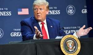 Suprema Corte decide que Trump não pode encerrar programa que protege imigrantes