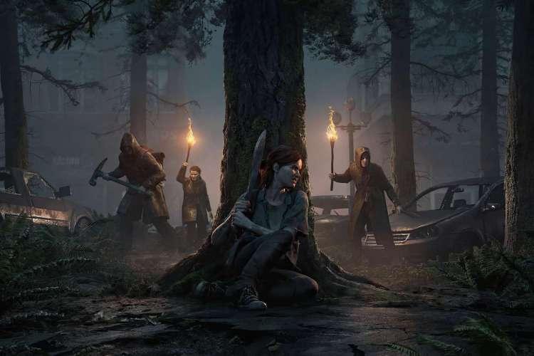 Com The Last of Us Part II, a Playstation consegue emplacar mais um sucesso  (Foto: Divulgação)